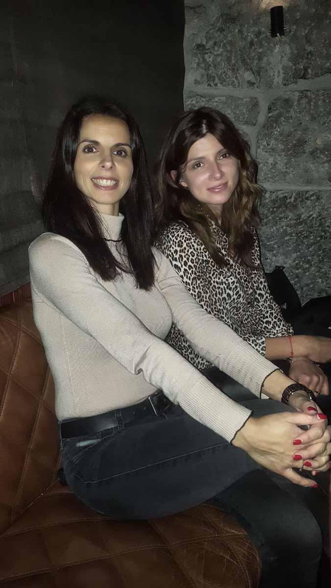 PETI KUT - poduzetništvo u interijerima Callegarijevih alumna na relaciji Rijeka-Cres