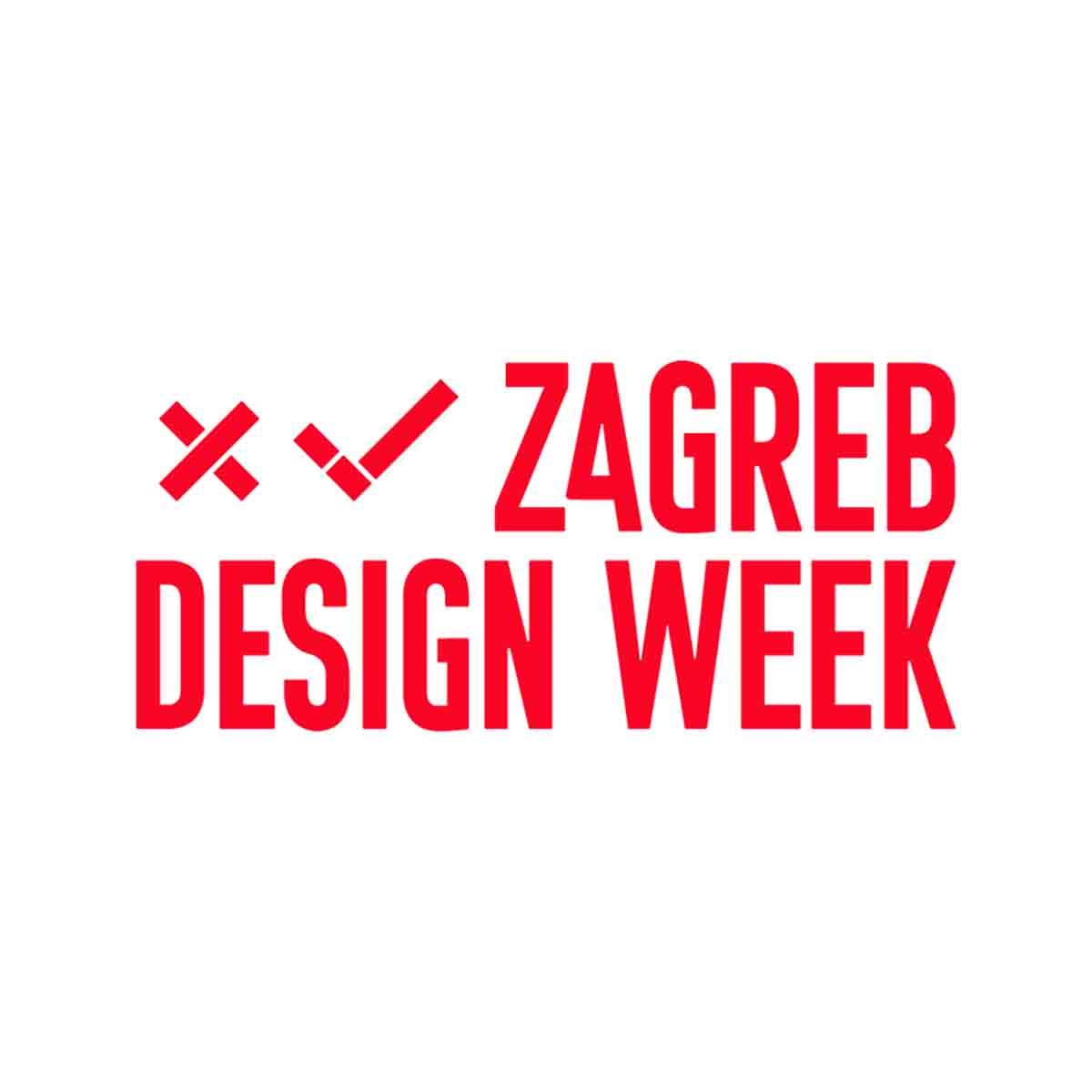 ZAGREB DESIGN WEEKA 2019.
